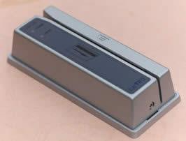 RY3322银行刷卡器
